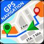 GPS Bản đồ Hướng & Dẫn đường: Tuyến đường Kế hoạch 1.2