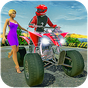 ATV Taxi Offroad Transport Driving 1.0