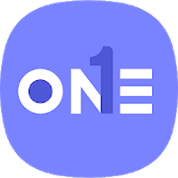 Ícone do ONE UI Icon Pack