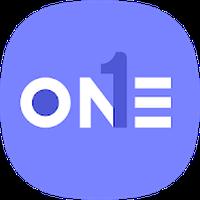 Icône de ONE UI Icon Pack