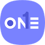 ONE UI Icon Pack 1.0
