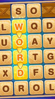Wortsuchrätsel Kostenlos Spielen