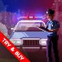 Beat Cop 1.0.1