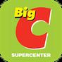 My Big C 1.3