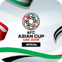 Asian Cup 2019 2.0.1
