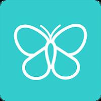 FreePrints - Gratis foto's bezorgd icon