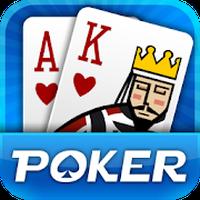 Türkiye Texas Poker Simgesi