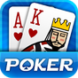Türkiye Texas Poker 5.8.1