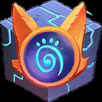 Crazy Dreamz: MagiCats Edition icon