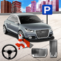 US Smart Car Parking 3D - City Car Park Adventure 1.4