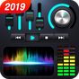 Free Music Player - Equalizer & Bass Booster  APK