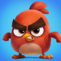 Angry Birds Dream Blast 1.7.1