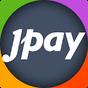 JPay 18.11