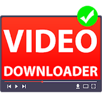 Full Movie Video Player Android