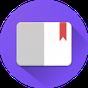 Lithium: EPUB Reader 0.21.0
