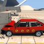 Car Crash Test VAZ 2108  APK