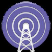 Ícone do SDR Touch - Live radio via USB