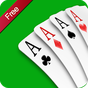 Tien Len Poker 1.0.1