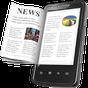 Fast News 3.3.1
