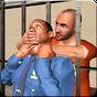 Stealth Survival Prison Break : The Escape Plan 3D 1.1
