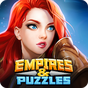 Empires & Puzzles: RPG Quest v19.0.0