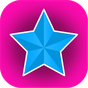 Video Star Editor!  APK