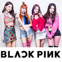 BLACKPINK 블랙핑크 Best Songs mp3 Offline Android - Free