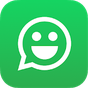 Wemoji - WhatsApp Sticker Maker 1.0