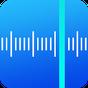 Melody Radio - Live radio, Music & Free FM 1.0.1