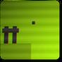 Retro Pixel 1.1.4