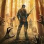 Live or Die: Survival Pro 0.1.365