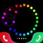 Rotating Aperture Caller Screen 1.0.9
