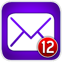 yahoo mail download app