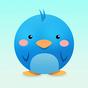Manga Bird - The Best Manga Reader 1.0.2