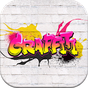 Graffiti Creator 3.9