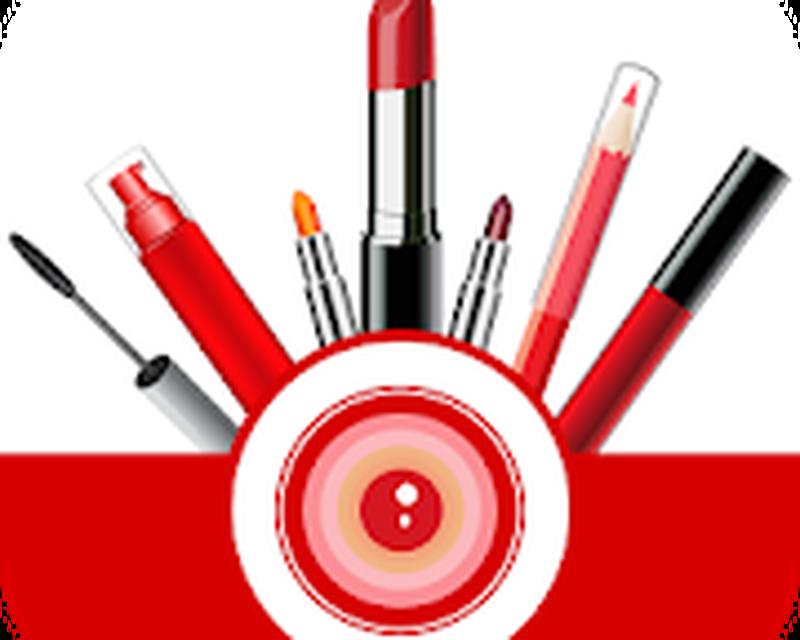 Face Makeup - You Makeup Photo Editor Android - Free Download