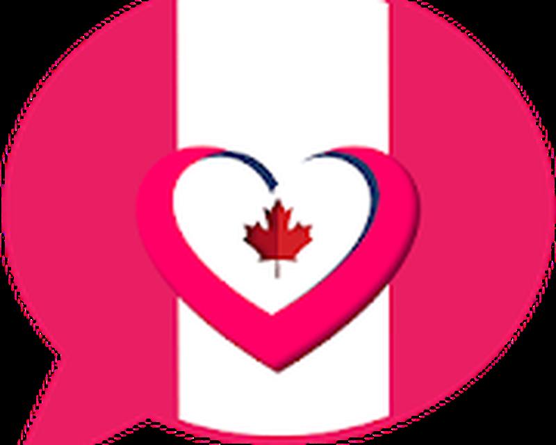 Canadian 100 site de rencontre gratuit site de rencontres pour punks