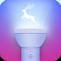 Icône de Super Flashlight - Brightest LED Light