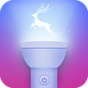 Super Flashlight - Brightest LED Light 1.0.6