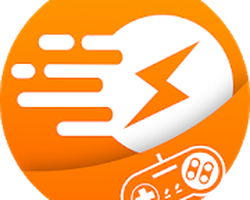 game booster pro app download