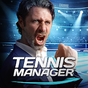 Tennis Manager 2018 1.1.2412