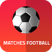 Red Live Football TV - Matches