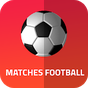 Red Live Football TV - Matches 1.1.0