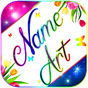 Name Art Photo Editor - Focus n Filters 1.0.18