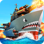 Sea Game: Mega Carrier 1.7.33
