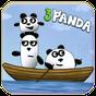 3 Panda No Escape  APK