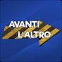 Avanti L'Altro 1.0.4