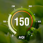 AQI-Global Air Quality Checker 1.0.0.1200
