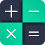 Life Numerical Calculator - Stylish & Free 1.1.2