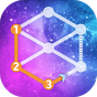 Draw Line - Puzzle Game 1.0.4
